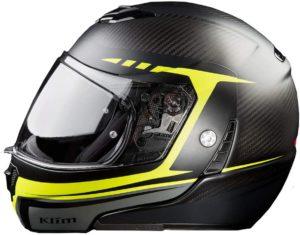 Klim Tk Modular Helmet