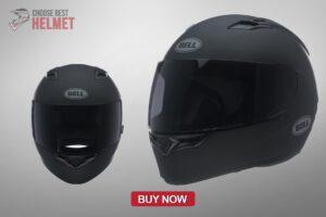 Bell Qualifier full face helmet for Buy
